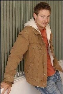 Una foto di Dallas Henry