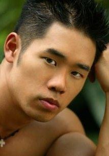Una foto di Daniel Lue
