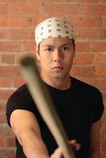 Una foto di Daniel Trinh