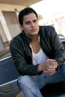 Una foto di Danny Vasquez