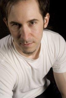 Una foto di David Ballog