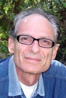 Una foto di David Pupkewitz