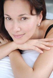 Una foto di Deanna Yusoff
