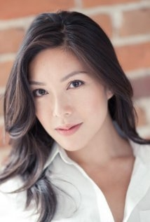 Una foto di Debbie Wong