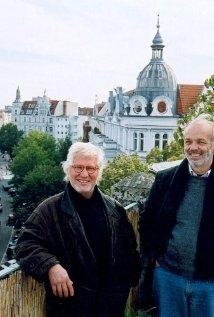 Una foto di Detlef Gumm