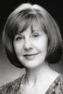 Una foto di Diana Eden