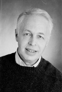 Una foto di Donald Warnock