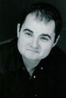 Una foto di Dylan Roberts