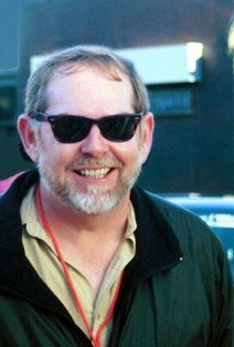 Una foto di Ed Sanders