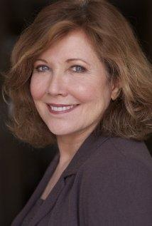 Una foto di Eileen Wesson