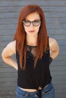 Una foto di Emily Morris