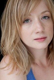 Una foto di Erin Way