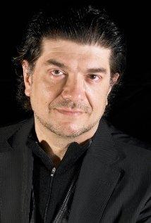 Una foto di Ferran Audí