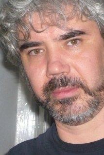 Una foto di Franco Bocca Gelsi