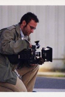 Una foto di Frank Mele