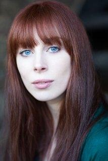 Una foto di Gillian MacGregor