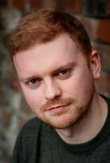 Una foto di Graeme Rooney