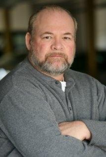 Una foto di Gregg Lawrence