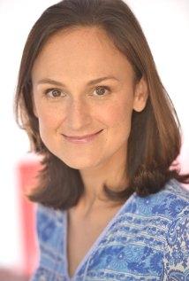 Una foto di Heidi Wallace