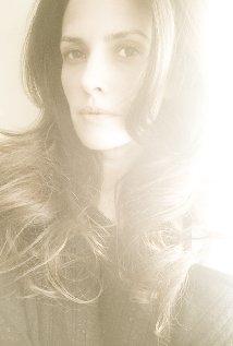 Una foto di Holly Karrol Clark