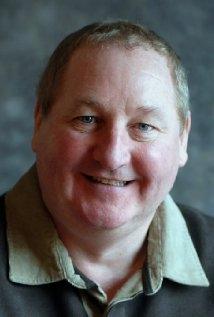 Una foto di Howard Crossley