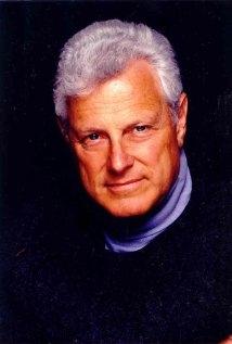 Una foto di Howard Straus