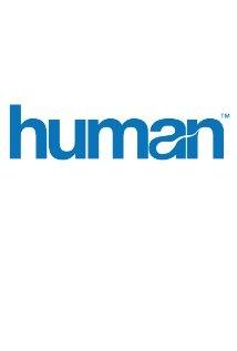 Una foto di Human