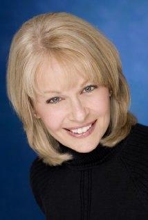 Una foto di Ilene Graff