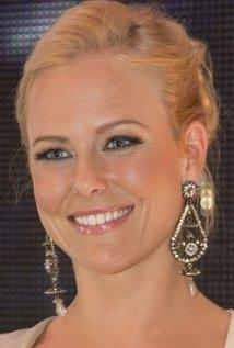 Una foto di Ingrid Bolsø Berdal