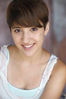 Una foto di Isabella Peregrina