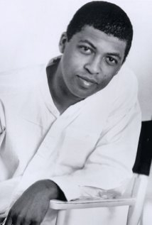 Una foto di J.D. Hawkins