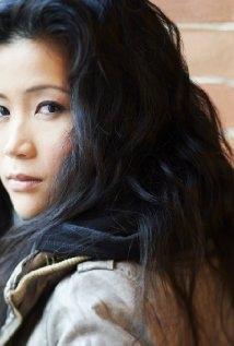 Una foto di Jadyn Wong