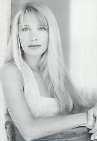 Una foto di Janine Stillo