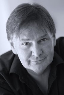 Una foto di Jean-François Wolff