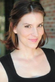 Una foto di Jeanette Maus