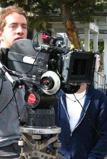 Una foto di Jeff Dolen