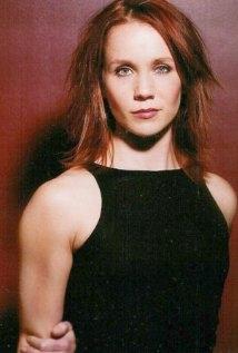 Una foto di Jennie Raymond