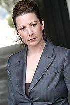 Una foto di Jodi Nelson