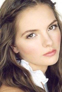 Una foto di Jolie Vanier
