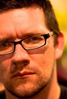 Una foto di Joseph O'Brien
