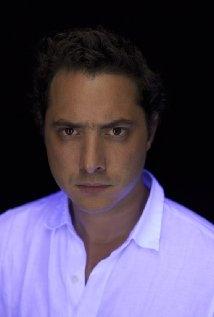 Una foto di Juan de Dios Larraín