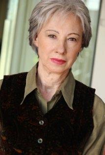 Una foto di Judy Durning