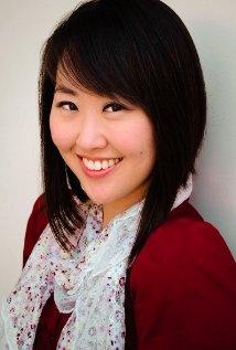 Una foto di Julia Cho