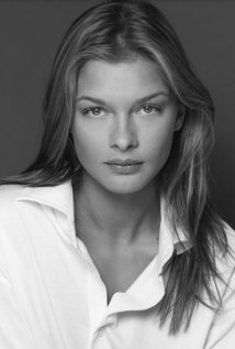Una foto di Karolina Muller