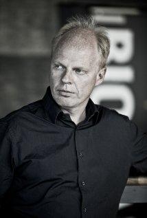 Una foto di Karsten Fundal