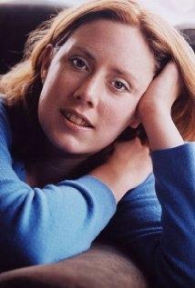 Una foto di Kate Hendrickson