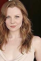 Una foto di Katharine Leonard