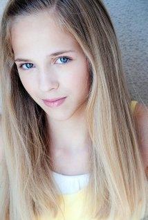 Una foto di Kendall Applegate