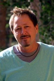 Una foto di Kevin Meyer