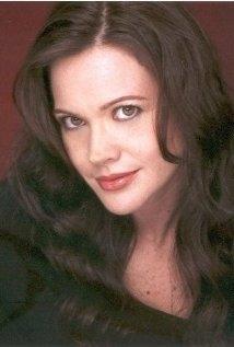 Una foto di Kimberly Patterson